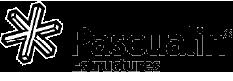 Pascualin logotipo