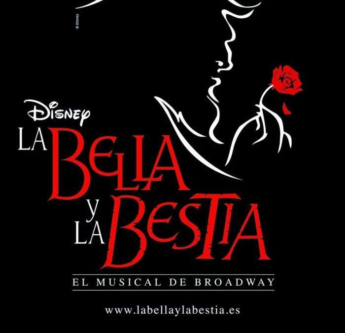 «Bella y Bestia»
